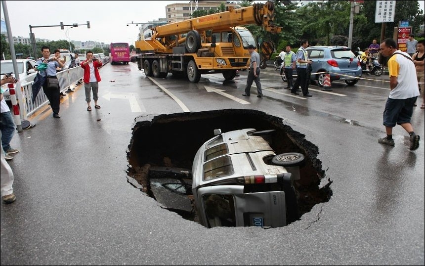 Funny-3D-Road-Accident-Art-Picture.jpg