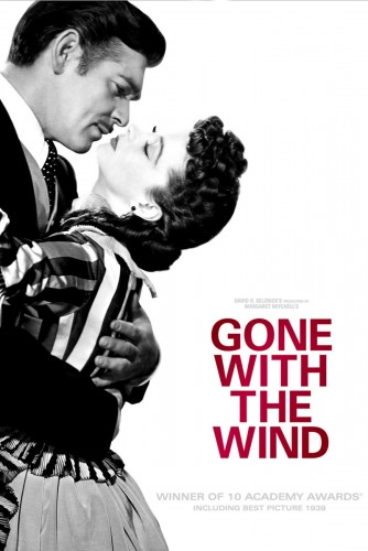 Gone-with-the-Wind-movie-poster.jpg
