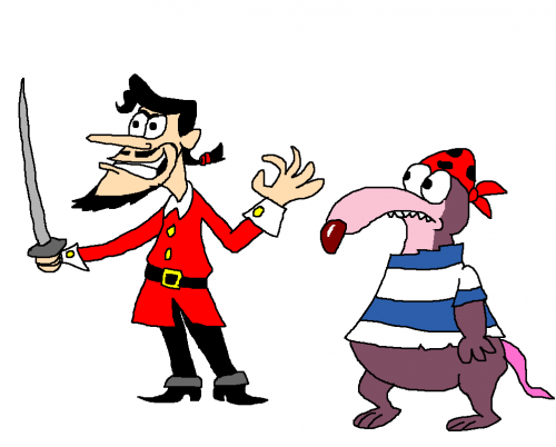 mad_jack_the_pirate_by_scurvyhedgehog-d7f0enm.thumb.png.a52a4fa2b9e0705c3b66930c9c045ede.png