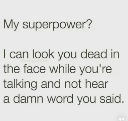 superpower.png