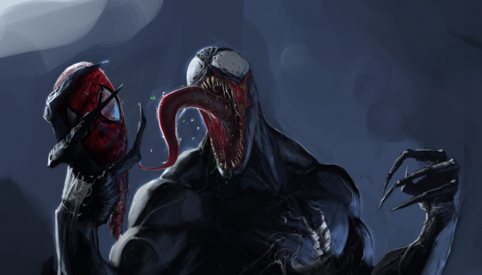 Venom-with-Spideys-head.-675x385.png