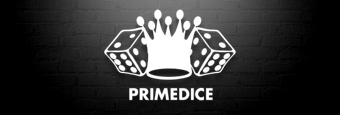 primedice-article.jpg