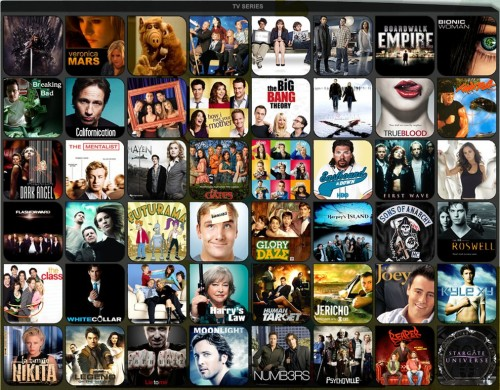 tv_shows_aicon_pack_1_by_fafla-d3gmfak.jpg
