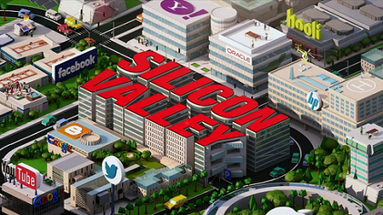Silicon_valley_title.png
