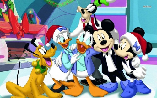 28260-mickey-mouse-1280x800-cartoon-wallpaper.thumb.jpg.1097b1714cffa5c25eb15f7245fe7d89.jpg