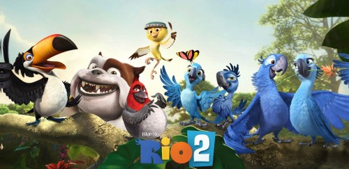 best-rio2-wallpaper-hd-rio2-official-wallpapers-rio2-parrots-wallpaper-1920x1080.thumb.jpg.ffcd97b20bd45f66fac4ac7adf647b20.jpg
