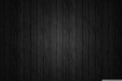 black_background_wood-wallpaper-1440x960.thumb.jpg.e59543c69e3ee317cb674f0e34127f1a.jpg
