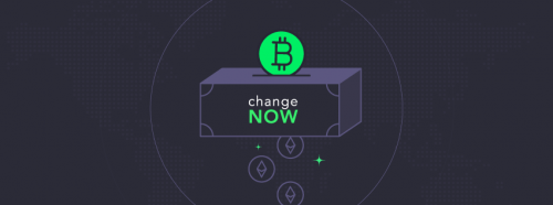 changenow.thumb.png.b21e2d91014bc479991673a3707797ab.png