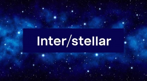 interstellar.original.thumb.jpg.1049ecc16189d2a294ad13a0d1688ad2.jpg