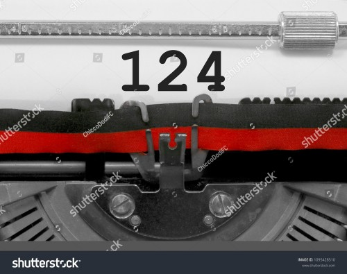 stock-photo--number-text-written-by-an-old-typewriter-on-white-sheet-1095428510.thumb.jpg.3563b21ea1918678db32e0a8b2862459.jpg