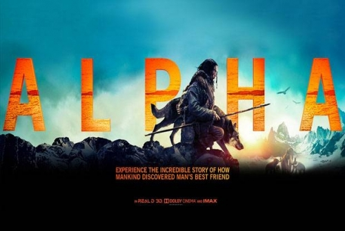 review-film-alpha-ENU.thumb.jpg.d1b26d52ec80c45c1874767058c9f847.jpg