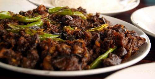 Spicy-Kerala-Beef-fry-image-courtesy-Dileep-Jose.jpg