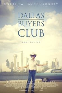 Dallas_Buyers_Club_poster.thumb.jpg.10bc19609f1e489d01fff836654484ee.jpg