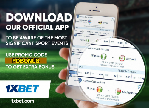 1xbet_app_PDBONUS.thumb.png.304b6cb45d80d6204ad3960f8d73d0fd.png