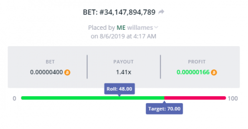 48.00-bet3.thumb.png.1fc480bbe927583a5d09fdcb2825997c.png