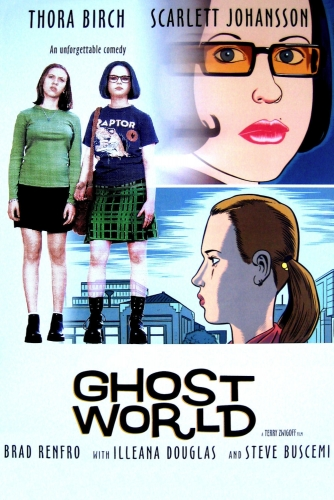 ghost world-6.jpg