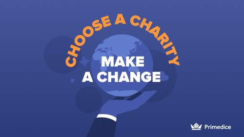 choose a charity PD (1).png