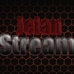Jelanstream
