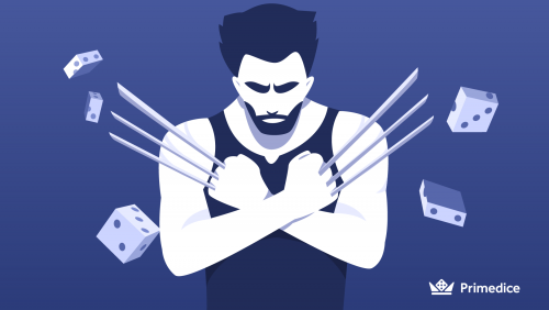Wolverine.png.7774d3423b492904bee32880009ba879.png