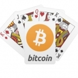 BTC Poker Club