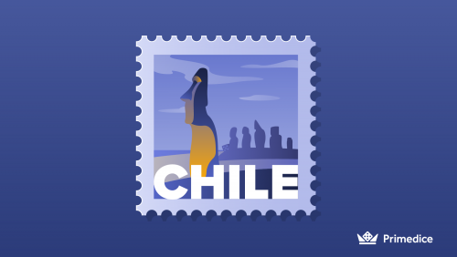 PD-Chile.png