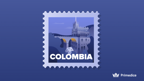 PD-Colombia.png