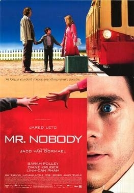Mr._Nobody_(film_poster).jpg